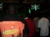 iam-the-man-conf-2011-4