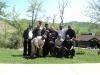 iam-the-man-conf-2011-6