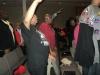 iam-the-man-conf-2011-9