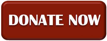 Donate to Hillcrest Baptist Church