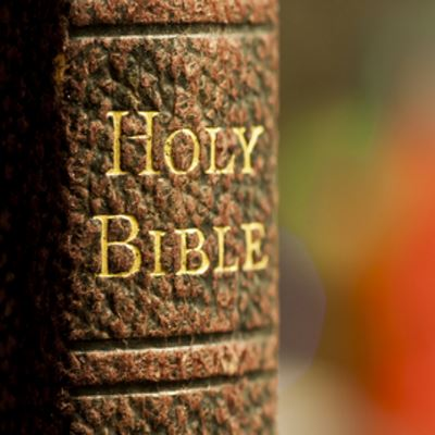 sermons-bible-image