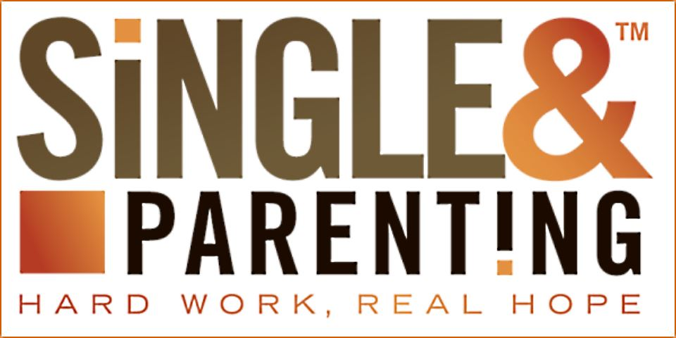 dating tips single parents Single parents that are looking for a serious and long-term relationship can try a three-month free trial by simply adding a photo single parents match named the world's first and best dating site for single mothers and fathers, the unique features of this site include single parent date ideas, forums, online chat, news, and health tips for kids.