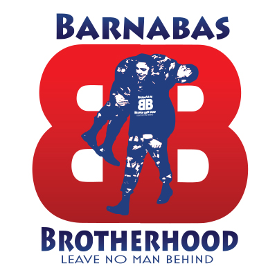 Barnabas Brotherhood Mens Conference